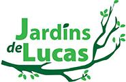 Jardins de Lucas
